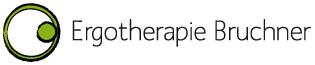 Ergotherapie Bruchner